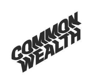 Common Wealth Logo
