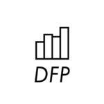 Data for Progress Logo