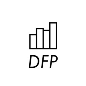 Data for Progress Logo