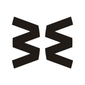 Finanza Etica Logo