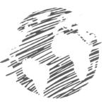Fund Our Future Logo